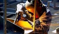 Услуги монтажа металлоконструкций в Перми