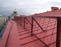 изготавливаем парковочные комплексы в Перми