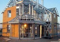 Быстро возводимые здания и сооружения из металлоконструкций в Перми